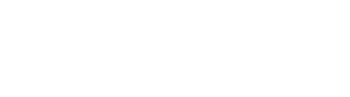 Floral Decor Flowers Logo