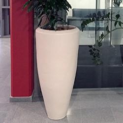 florists cork - Ireland