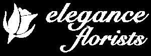 Elegance Florists Douglas